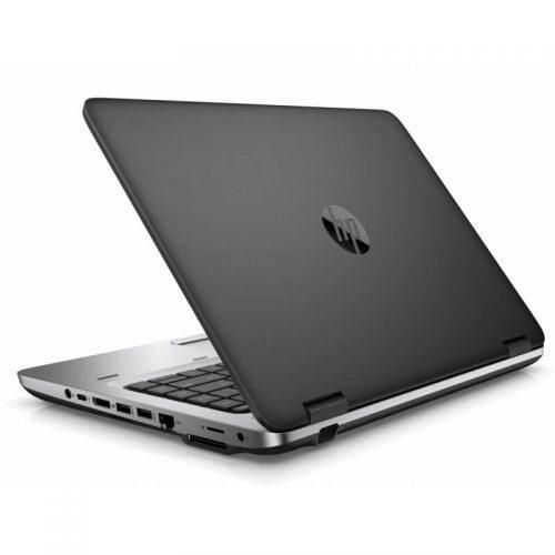 HP_Probook_640_G3-2