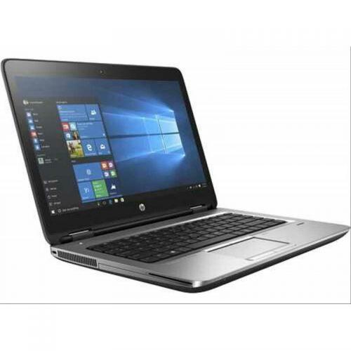 HP_Probook_640_G3-3