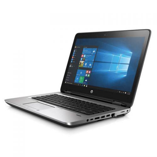 HP_Probook_640_G3