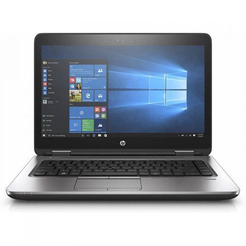 HP_Probook_640_G3-main