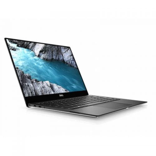 dell_xps13_9370