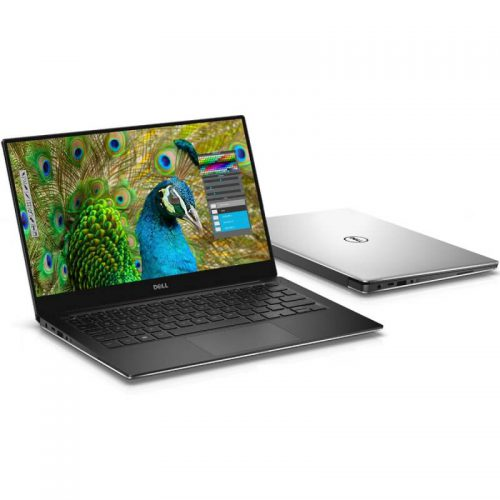 dell_xps_13_9350_2