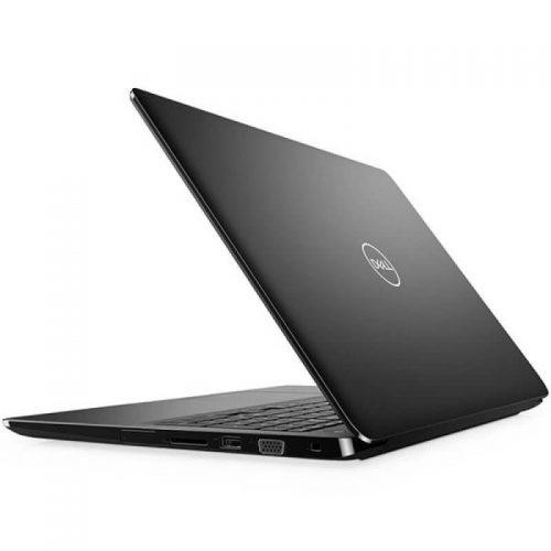 Dell-Latitude-3500-side2