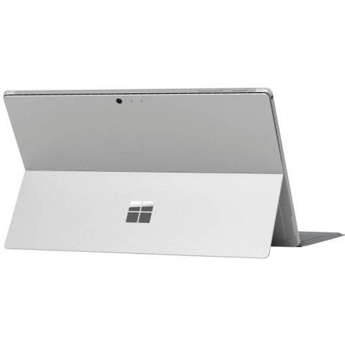 Microsoft-Surface-Pro-5-back