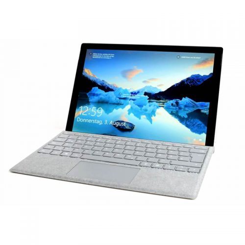 Microsoft-Surface-Pro-5-front-kb