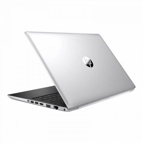 hp-probook-450-g5-laptop-3