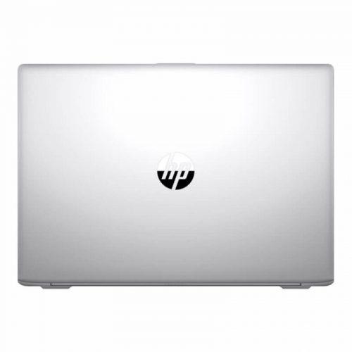hp-probook-450-g5-laptop-5