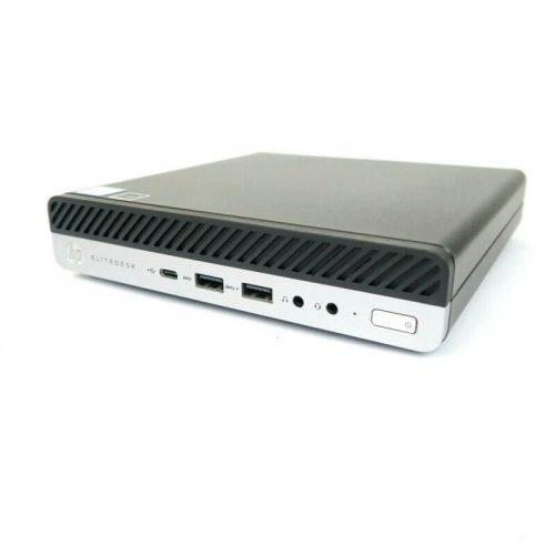 hp-elitedesk-800-g4-mini-desktop-pc-actual-1.jpg