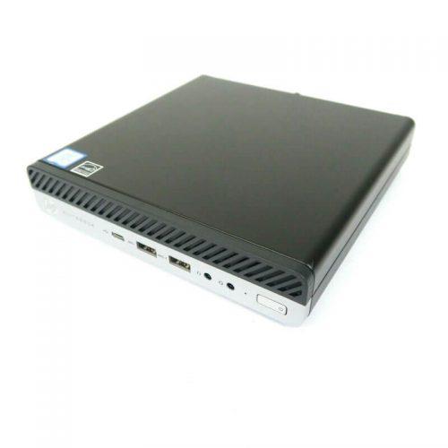 hp-elitedesk-800-g4-mini-desktop-pc-actual-2.jpg