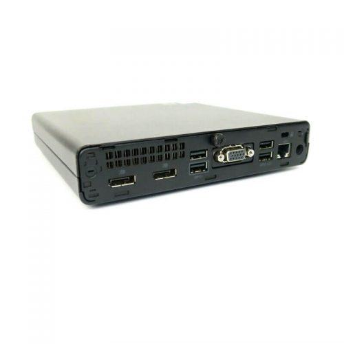 hp-elitedesk-800-g4-mini-desktop-pc-actual-3.jpg
